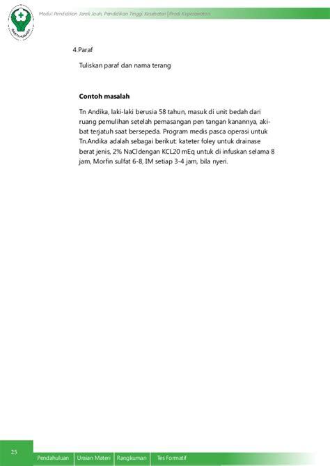 contoh laporan dokumentasi contoh laporan dokumentasi program contoh top