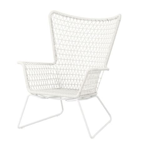 ikea garden chairs cheap ikea garden furniture decoration access