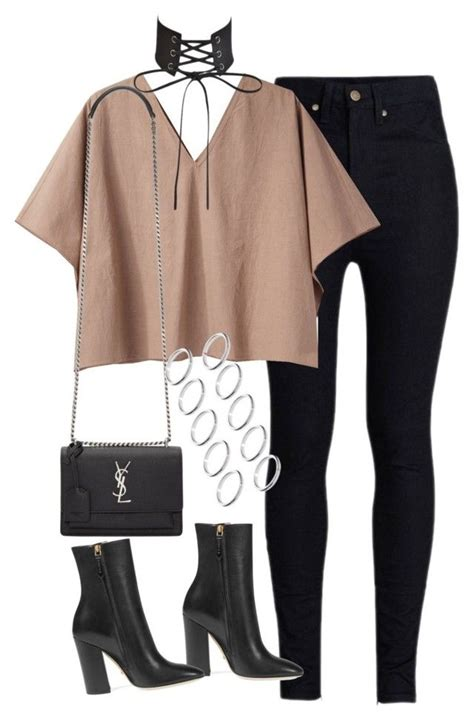 what to wear to casual dinner best 25 casual dinner ideas on