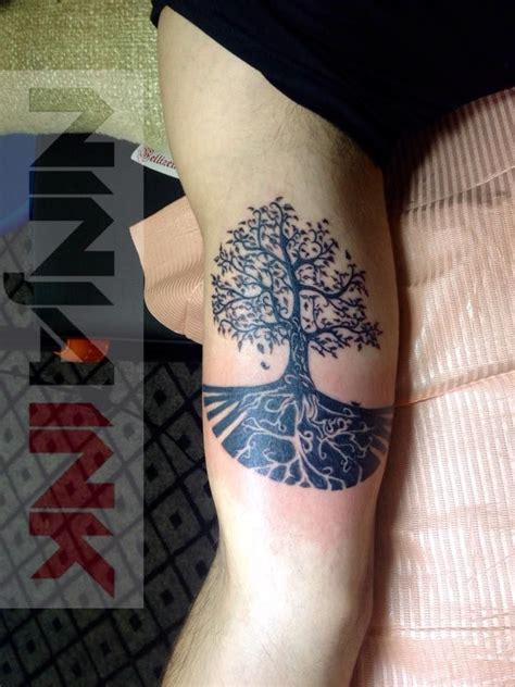 knowledge tattoo designs 17 best images about ink original designs on
