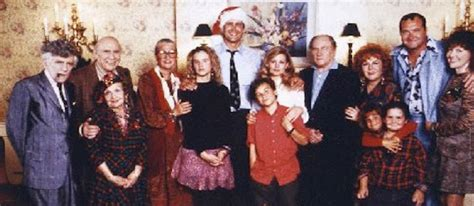 images of christmas vacation characters 27 christmas vacation facts
