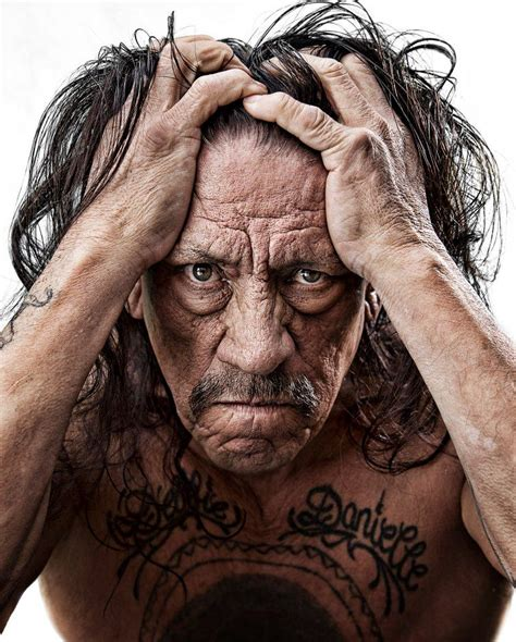 biospies danny trejo the horror channel
