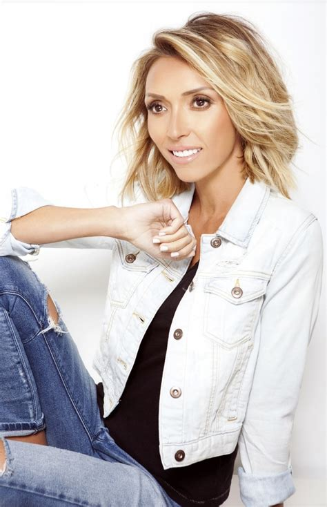 guiliana s giuliana rancic s guide to summer in chicago splash