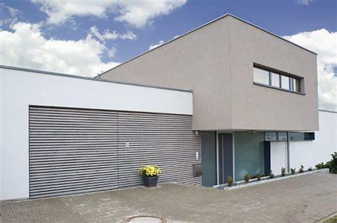 fassadenfarbe schlamm 1000 images about garage on haus wall
