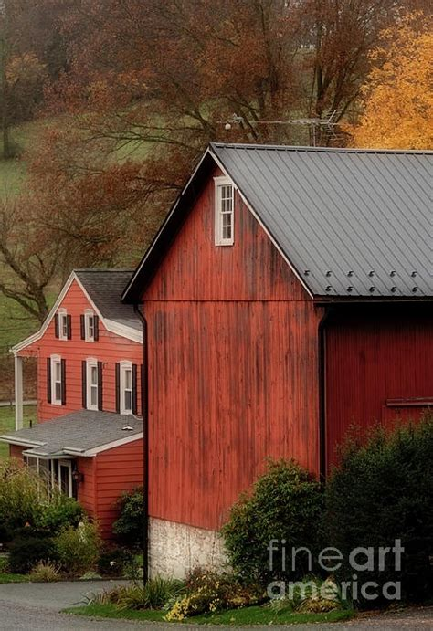 red barn plans 17 best images about barns on pinterest old barns red
