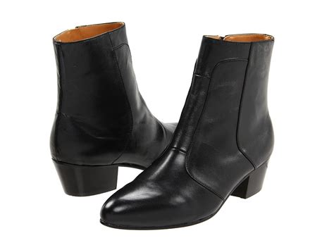 mens wide width dress boots boots for wide wide width boots for