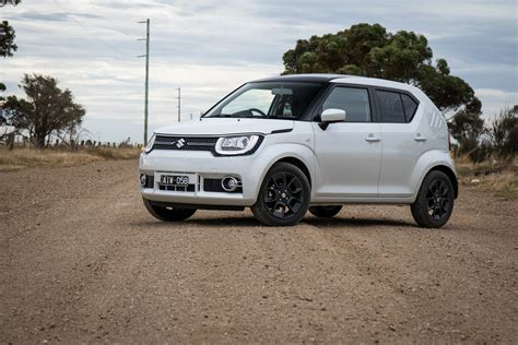 suzuki ignis pictures posters news and on your pursuit hobbies interests and worries
