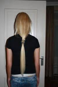 hair extension for over 65 clip in extensions 65 cm 100 human hair bokt nl