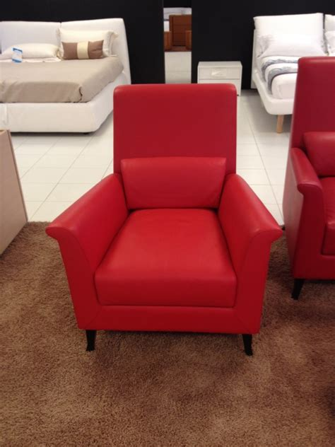 poltrone frau prezzi divano frau