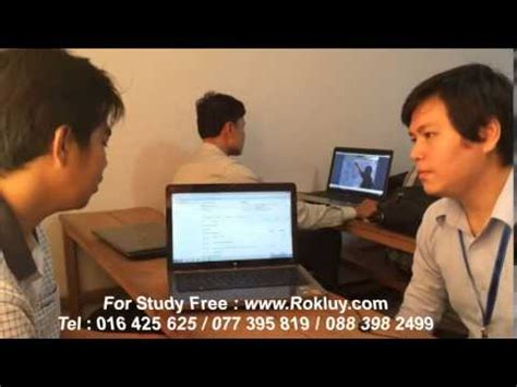 Make Money Online In Cambodia - how to make money online in cambodia chhin seangly recieves 179 usd youtube