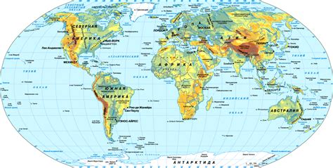 geographical map of geographic map of the world geographic maps of the world