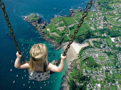 swinging lifestyle homepage 10 coolest swings with most thrilling views daily feed