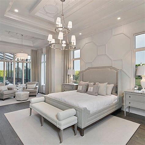 how big is the average master bedroom 1770 best luxury master bedrooms big master bedroom