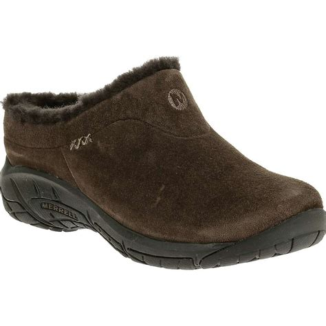 shoe encore merrell s encore shoe moosejaw