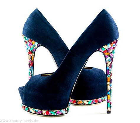 midnight blue shoes high heels midnight blue and blue pumps on