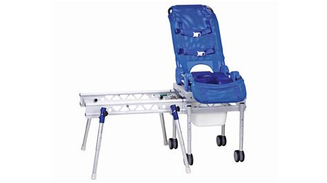 Sofa Richell Airy Baby Feeding Chair Bath Tub Bather 65 bath chair aluminum shower chair bath safety bek tilt in space shower chair