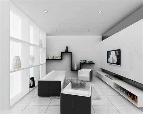 Small Living Room Minimalist by Bw Minimalist Small Living Room By Forevalonejackk On