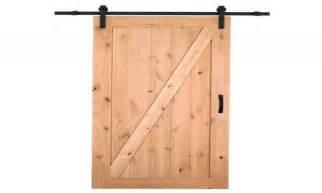 Garage Shed Designs interior barn door kits home depot sliding barn doors