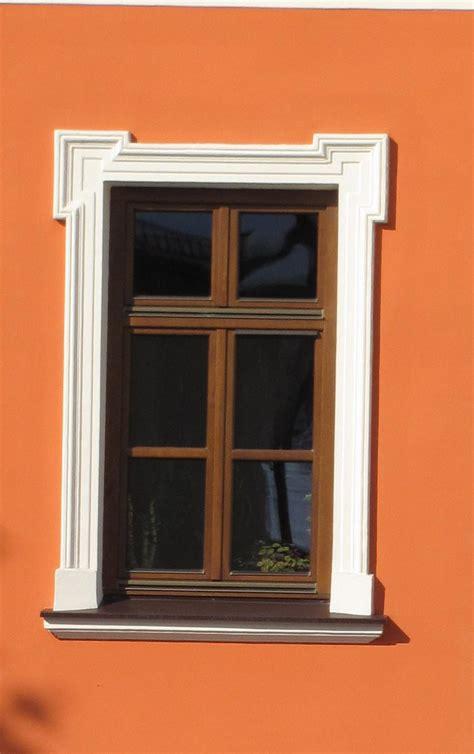 okna drewniane okna retro vitroszlif