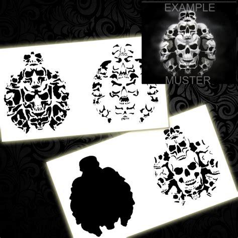 easy tattoo opinie kupuj online wyprzedażowe airbrush templates od chińskich