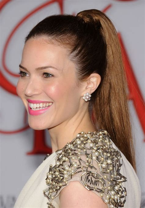 how to do high ponytail hairstyles high ponytail hairstyles stylish eve