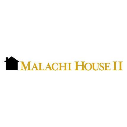 Malachi House by Team Grace Community Church
