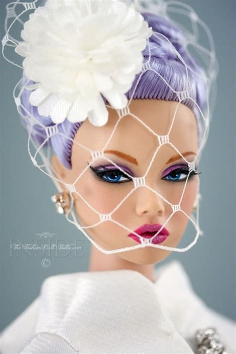 fashion doll studio 447 best inside the fashion doll studio images on