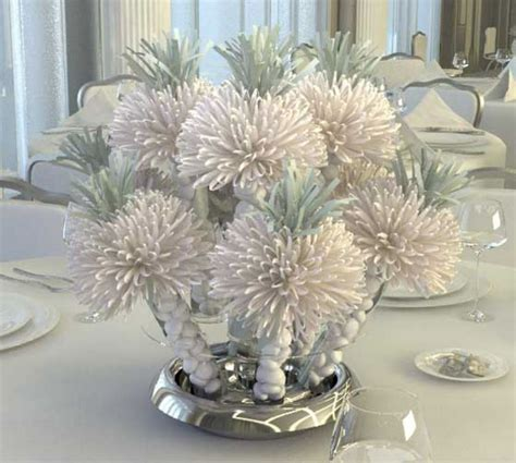 Bridal Centerpieces Flowers by Centerpieces For Bridal Shower Wedding