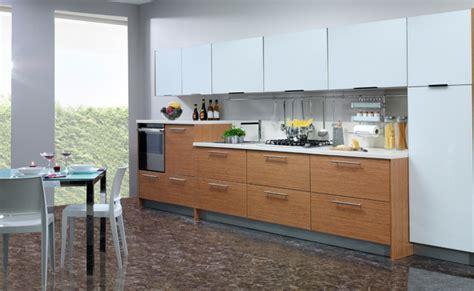 mobilya mutfak modelleri konusunda bulunan 2014 kelebek mobilya mutfak kelebek mobilya selene mutfak modeli dekorcenneti com