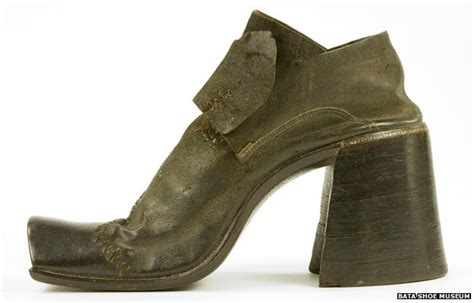 high heels originally made for tywkiwdbi quot wiki widbee quot a brief history of high