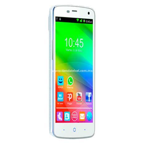 imagenes para celulares zte tel 233 fonos celulares en en menos de 3 000 tienda telcel