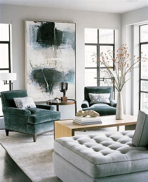 living room paintings tips for hanging framed artwork and photos