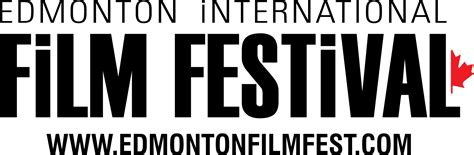 short film festivals oscar qualifying eiff is honoured to receive oscar qualifying status for