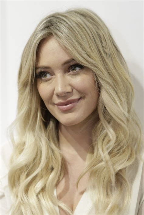age for icy blonde hair 1000 ideas about icy blonde on pinterest white blonde