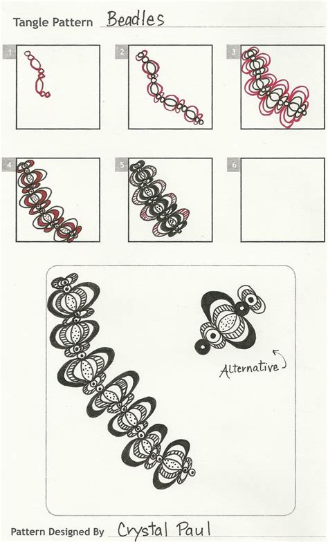 best pattern interrupt techniques 1498 best images about art drawing design pastels