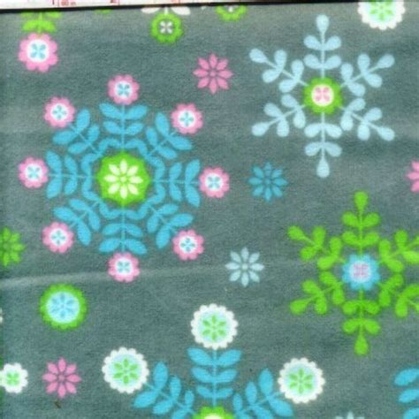 Made In Canada Ideas Collections - enjoyable ideas quilt fabric collections moda uk