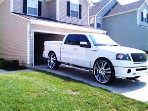 Saleen Truck Wheels For Sale 23 Inch F150 Saleen Rims For Sale Html Autos Post