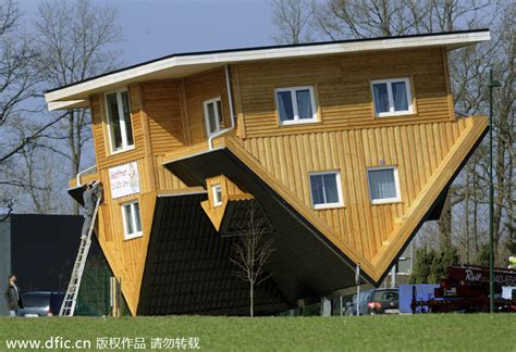 creative architecture from around the world 1 chinadaily cn