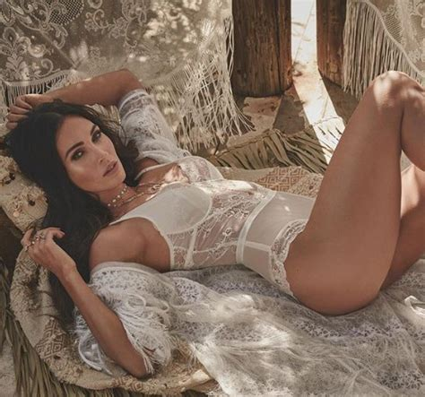the frederick news post local search results hollywood style megan fox promotes lingerie collection in sultry instagram