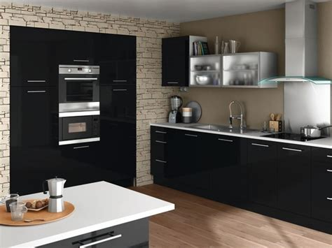 meubles de cuisine brico d駱ot les cuisines brico d 233 p 244 t