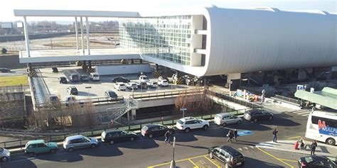 parcheggio interno malpensa terminal 2 tariffe parcheggio malpensa parkvia
