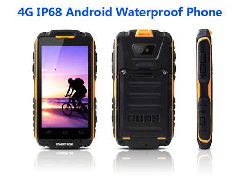 rugged 4g smartphone buy wholesale verizon bluetooth phones from china verizon bluetooth phones wholesalers