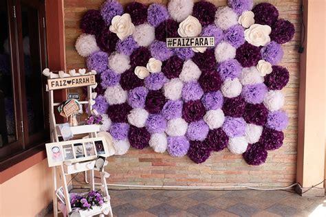 background wedding unik 6 idea unik photo booth ikahwin