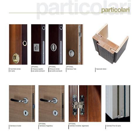 porte interne particolari porte per interni finestrall