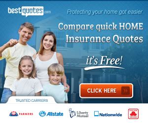 average house and contents insurance cost tenant contents insurance how to get best contents insurance tenant contents insurance