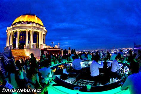 film blue bangkok sky bar rooftop at lebua amanda