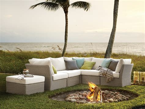 Arhaus Palm Gardens by Arhaus Furniture Reviews Glassdoor Arhaus Palm