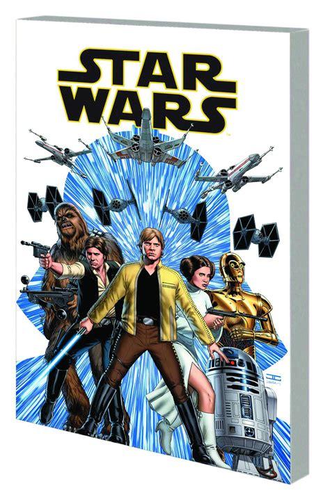 Wars Vol 3 Rebel Graphic Novel Ebooke Book wars vol 1 skywalker strikes fresh comics
