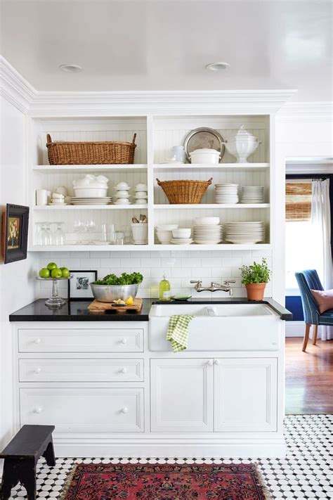 Small Cottage Kitchen Ideas Best 25 Small Cottage Kitchen Ideas On Pinterest Cottage Kitchen Layouts Kitchen Ideas For