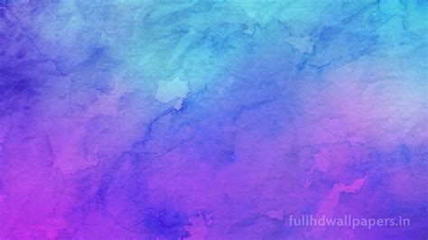 blue pattern abstract wallpapers abstract blue pink pattern full hd wallpapers